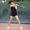 Athlete 517757 small