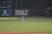 Nicholas White Baseball Recruiting Profile