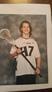 Andru Ross Men's Lacrosse Recruiting Profile