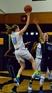 Izzy Strigel Women's Basketball Recruiting Profile