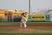 Athlete 519181 square