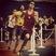 Athlete 520107 square