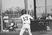 Blake Billiot Baseball Recruiting Profile