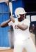 BJ Walker Baseball Recruiting Profile