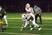 Ayinde Johnson Football Recruiting Profile