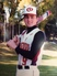 Logan Edwards Baseball Recruiting Profile