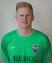 Ian Hartford Men's Soccer Recruiting Profile