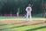 Cody Axton Baseball Recruiting Profile