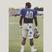 William (Marcus) Wilson Football Recruiting Profile