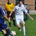 Cameron Robinson Men's Soccer Recruiting Profile