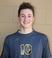 Adam Gordon Men's Volleyball Recruiting Profile