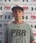 Ryan Steffensmeier Baseball Recruiting Profile