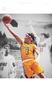 Joshua Wilkerson Men's Basketball Recruiting Profile