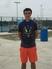 Athlete 523897 square