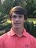Bryson Bianco Men's Golf Recruiting Profile