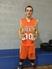 Devin LLanes Men's Basketball Recruiting Profile