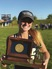 Emily Yemm Women's Track Recruiting Profile