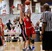 Ayanna Rios Women's Basketball Recruiting Profile