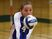 Jaycie Roberts Women's Volleyball Recruiting Profile