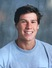 Chase Mendyk Men's Lacrosse Recruiting Profile