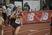 Allyson Oertel Women's Track Recruiting Profile