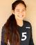 Saige Kaahaaina-Torres Women's Volleyball Recruiting Profile