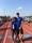 Athlete 527287 small