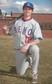 Kurt Pitha Baseball Recruiting Profile