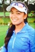 Reese Guzman Women's Golf Recruiting Profile