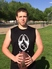 Colt Powell Football Recruiting Profile