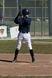 Keegan Beck Baseball Recruiting Profile