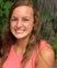 Ashlyn Hunt Women's Swimming Recruiting Profile