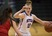 Zosha Krupa Women's Basketball Recruiting Profile