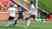 Justin Wilson Men's Soccer Recruiting Profile