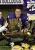 Braxton Madison Football Recruiting Profile