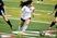 Dyana Dawood Women's Soccer Recruiting Profile