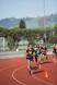 Stephanie Villa Women's Track Recruiting Profile