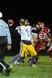 Branden Rowe Football Recruiting Profile