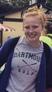 Sarah Morthland Women's Golf Recruiting Profile