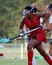 Angelique Kennedy-Chavannes Field Hockey Recruiting Profile