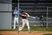 Brendan O'Donnell Baseball Recruiting Profile