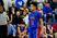 Danyale James Men's Basketball Recruiting Profile
