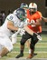 Thomas Driscoll Football Recruiting Profile