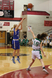 Molly Mraz Women's Basketball Recruiting Profile