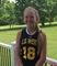 Laura Kubit Field Hockey Recruiting Profile