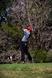 Jackson Wolfe Men's Golf Recruiting Profile