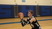 Athlete 531289 square