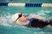 Dina Sorenson-Graham Women's Swimming Recruiting Profile