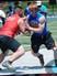 Athlete 531759 square