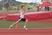 Athlete 531926 square
